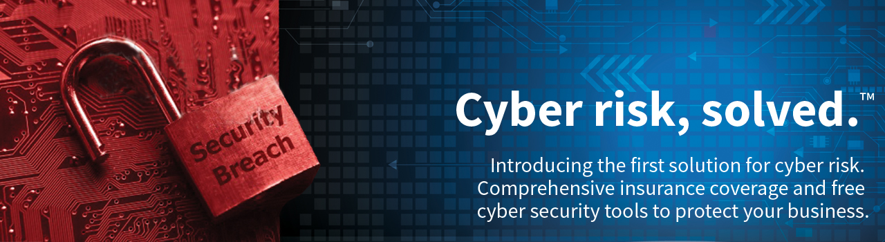 Cyber Security header